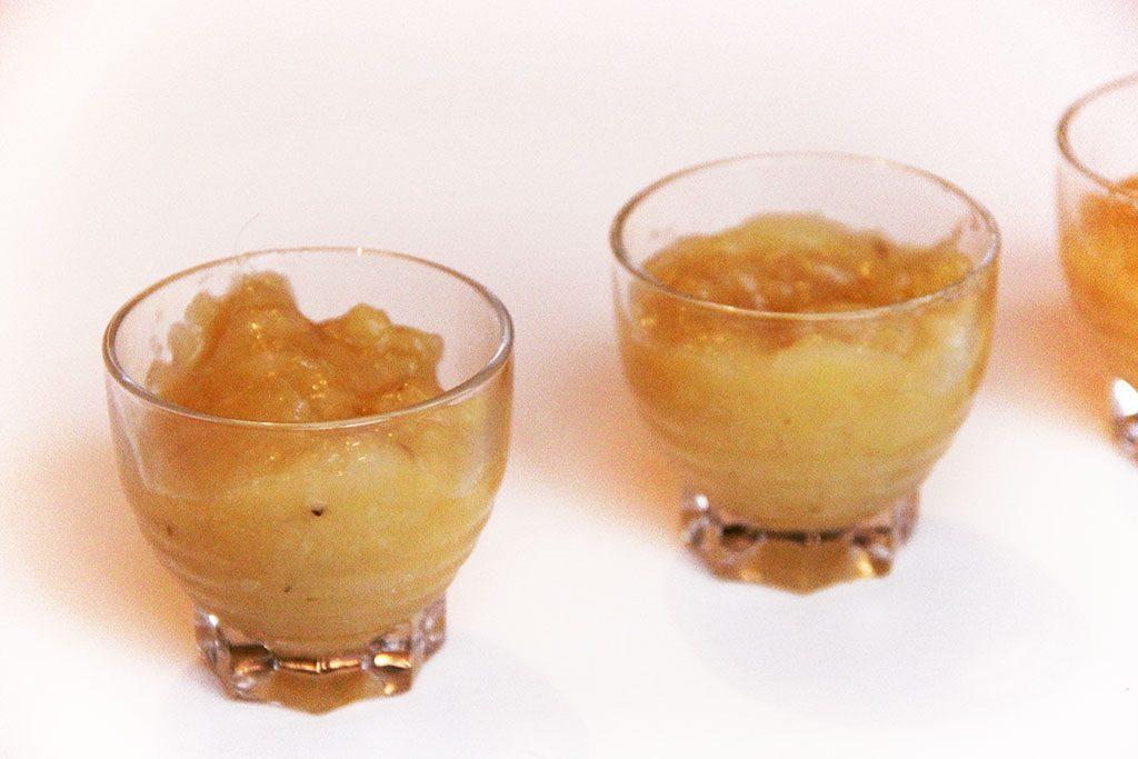 compote-pomme-poire-vanille-2