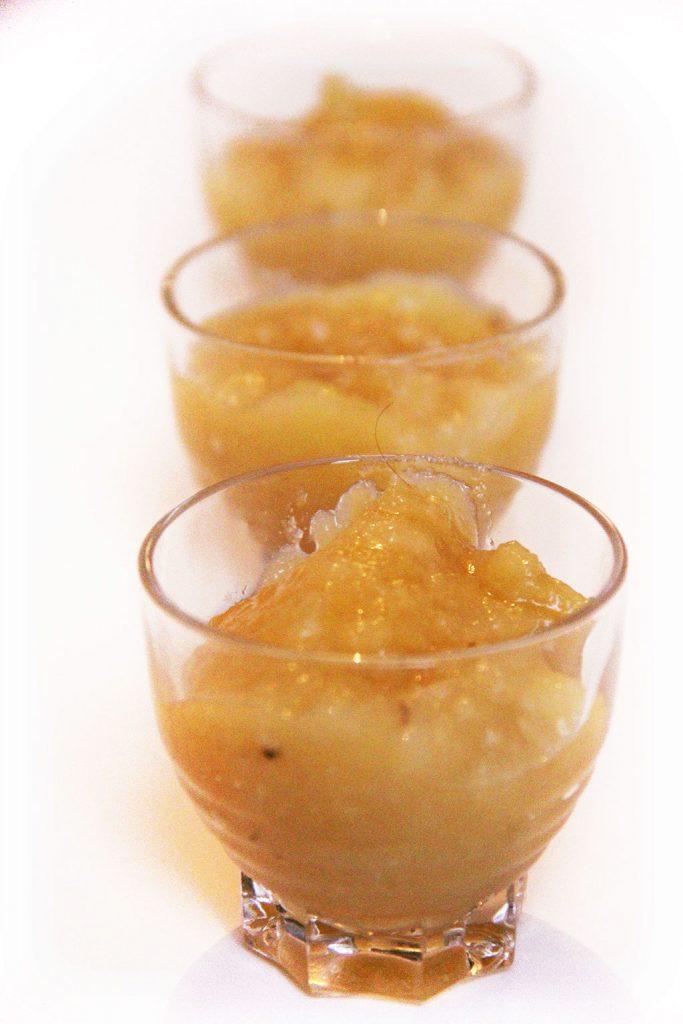 compote-pomme-poire-vanille-3