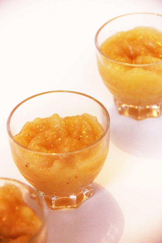 compote-pomme-poire-vanille