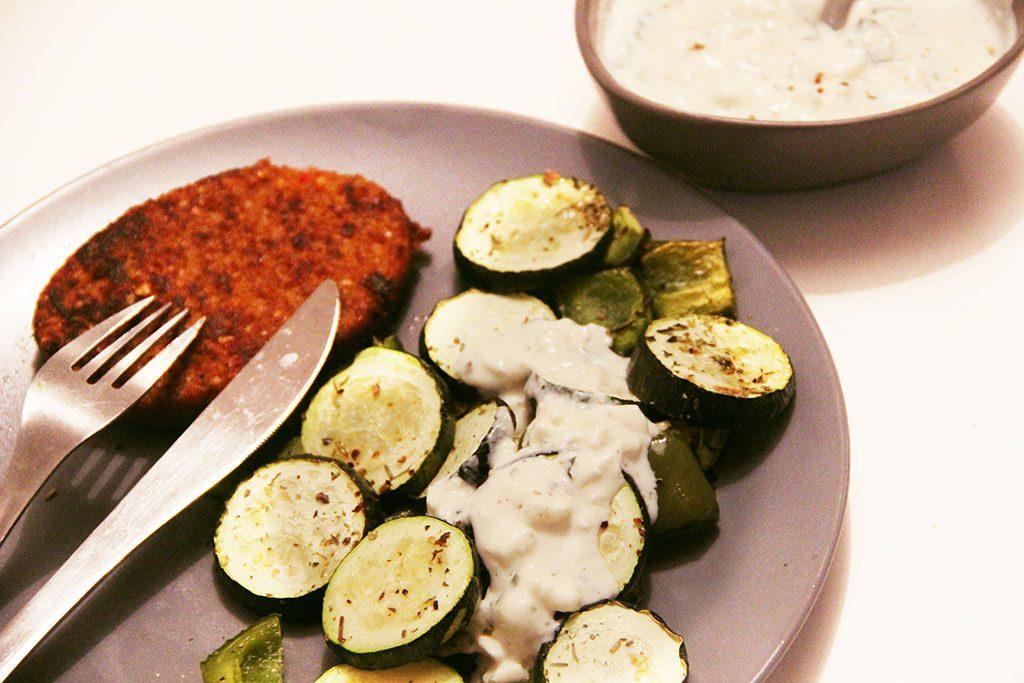 courgettes-steak-vegetal