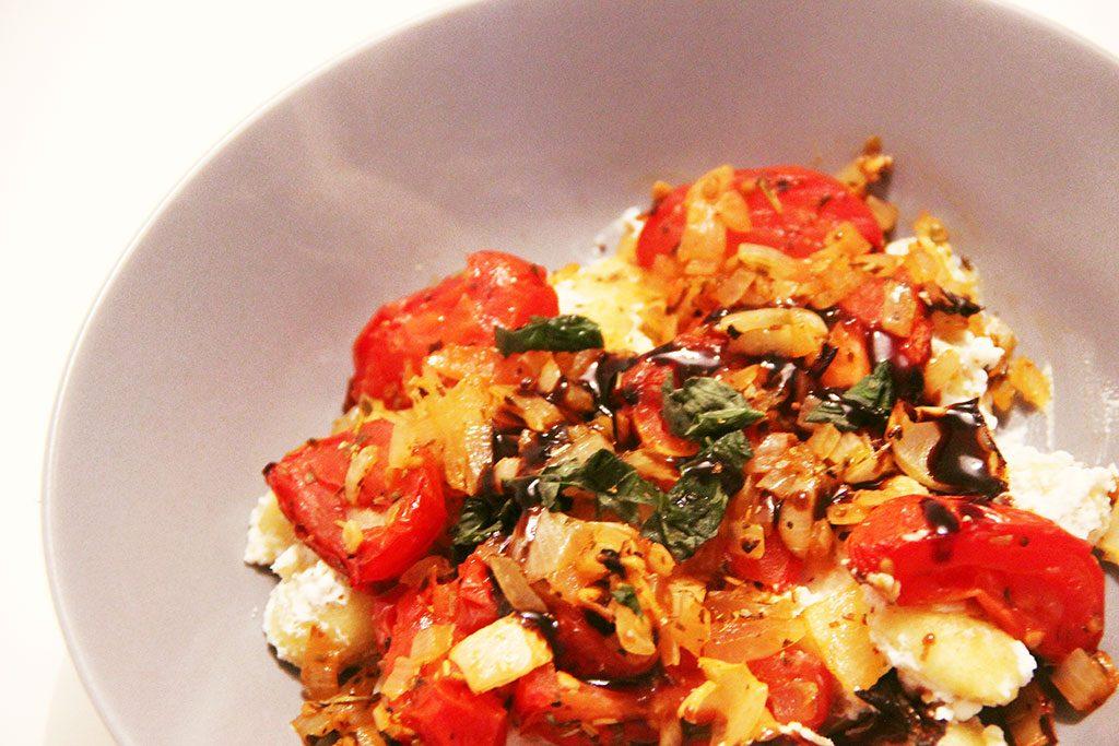 gnocchi-tomate-ricotta-2