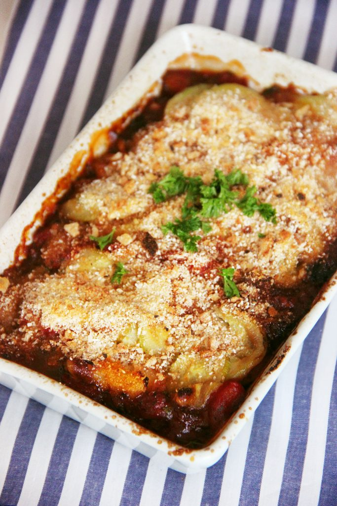 gratin-courgettes-tomates-menthe-2