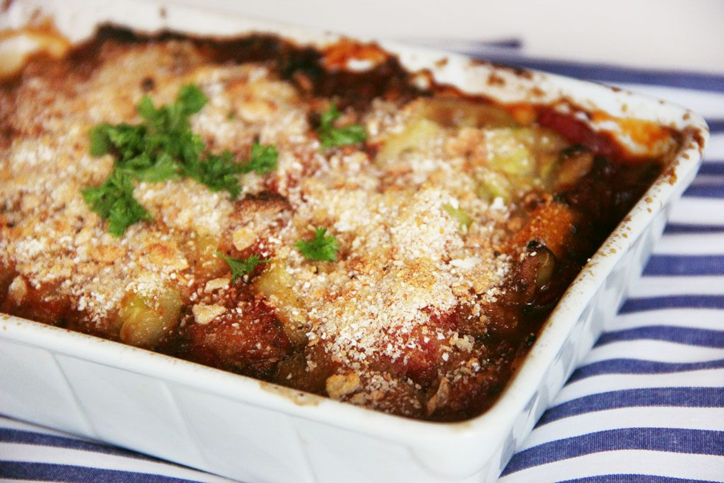 gratin-courgettes-tomates-menthe-3