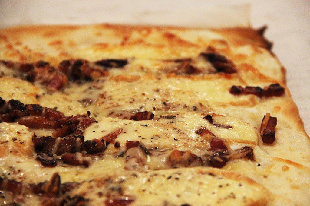 pizza-lardons-maroilles