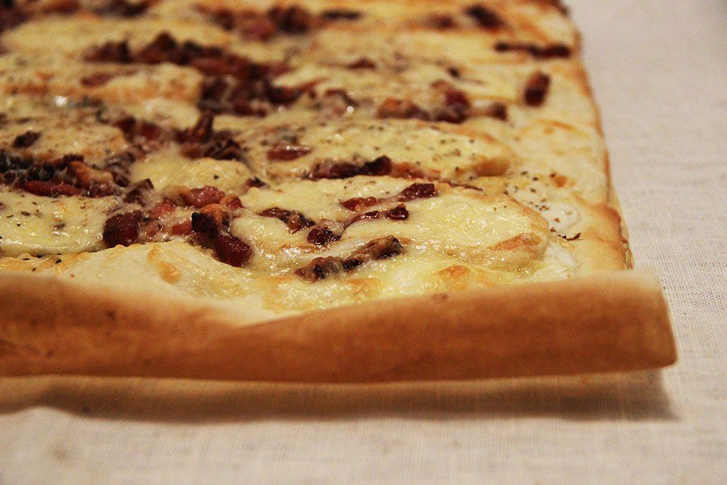 pizza-lardons-maroilles-3