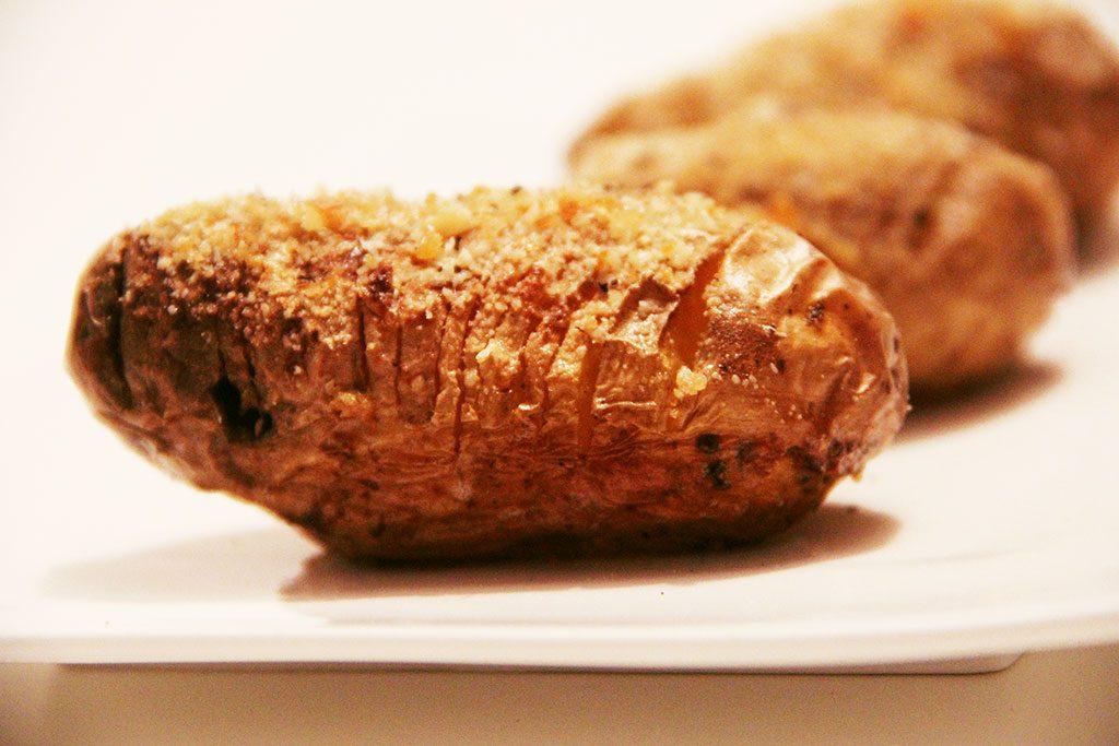 pommes-de-terre-hasselback-2