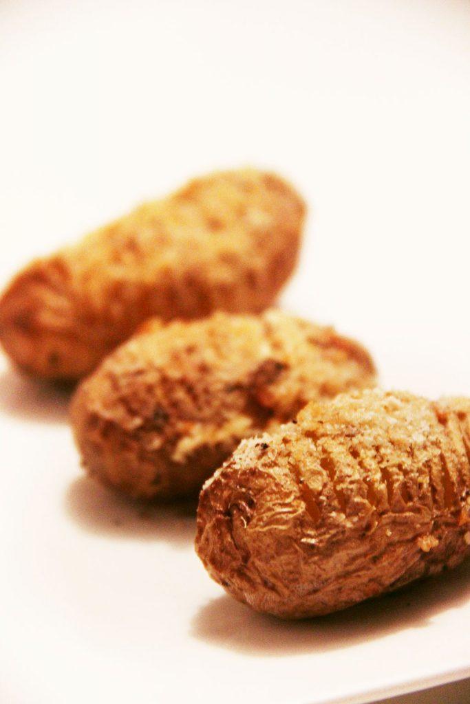 pommes-de-terre-hasselback-3