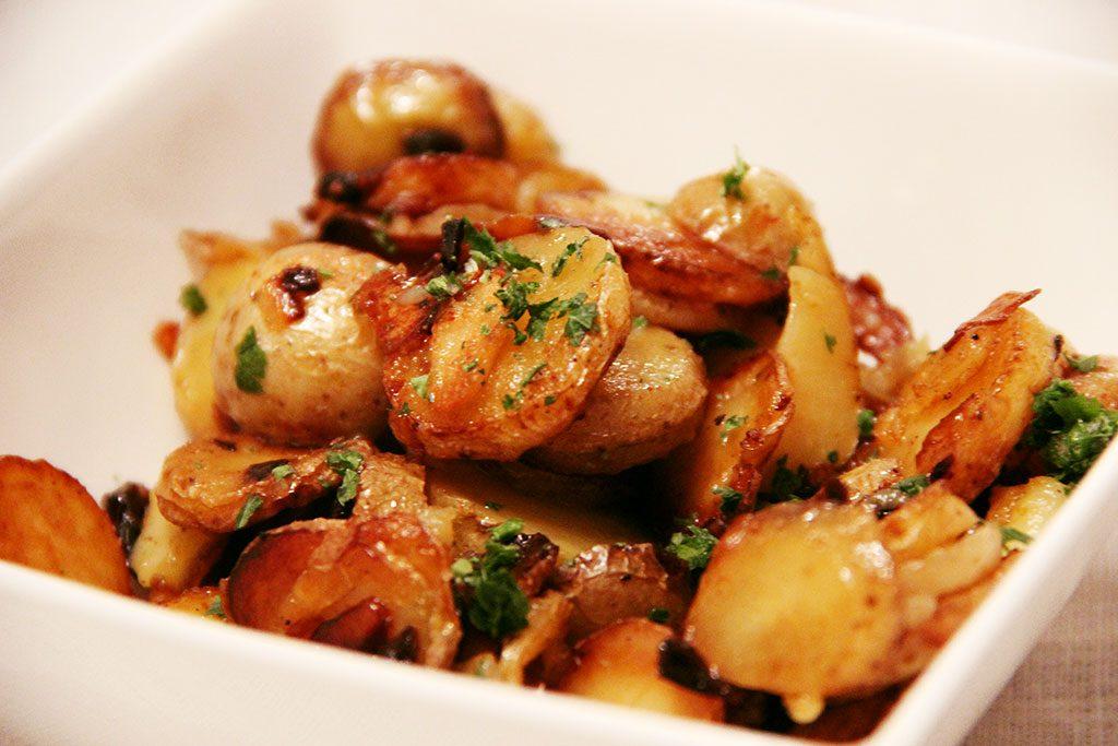 pommes-de-terre-sarladaises-3