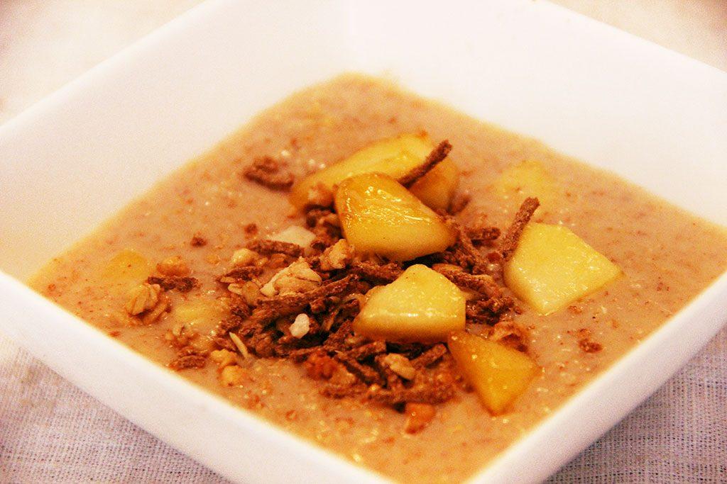 porridge-pomme-cannelle-2