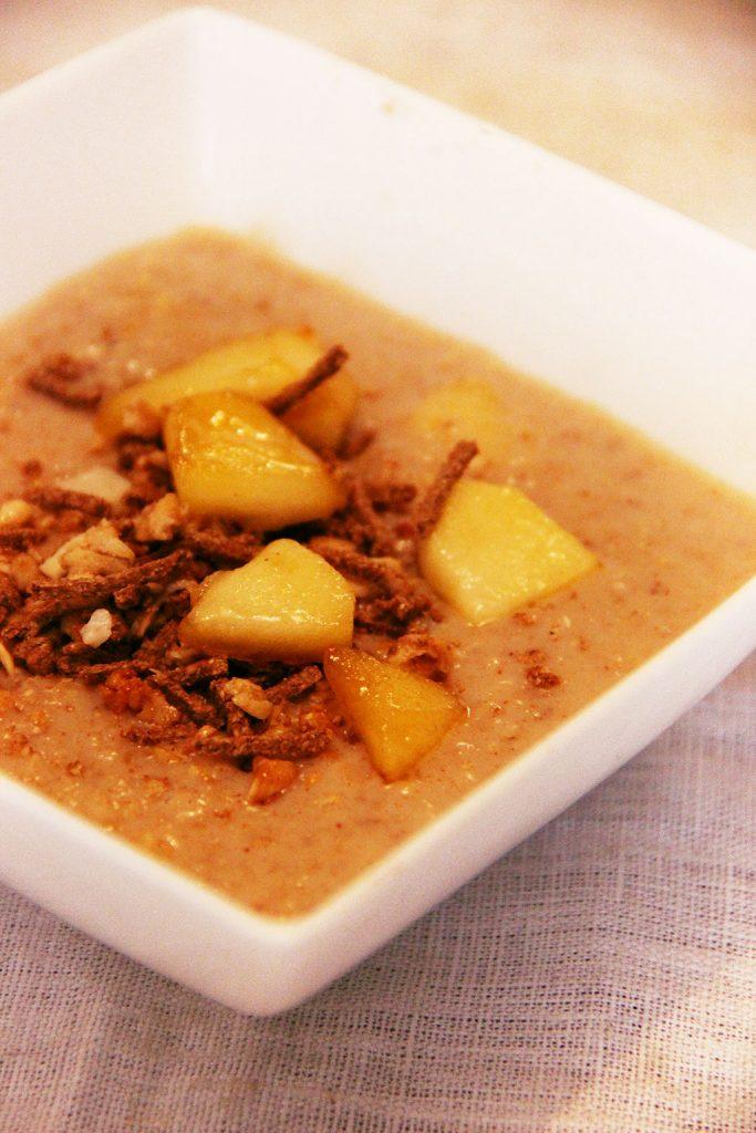 porridge-pomme-cannelle-3