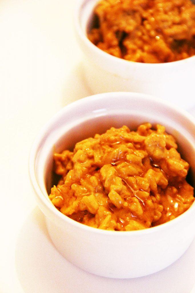 riz-au-lait-curcuma3