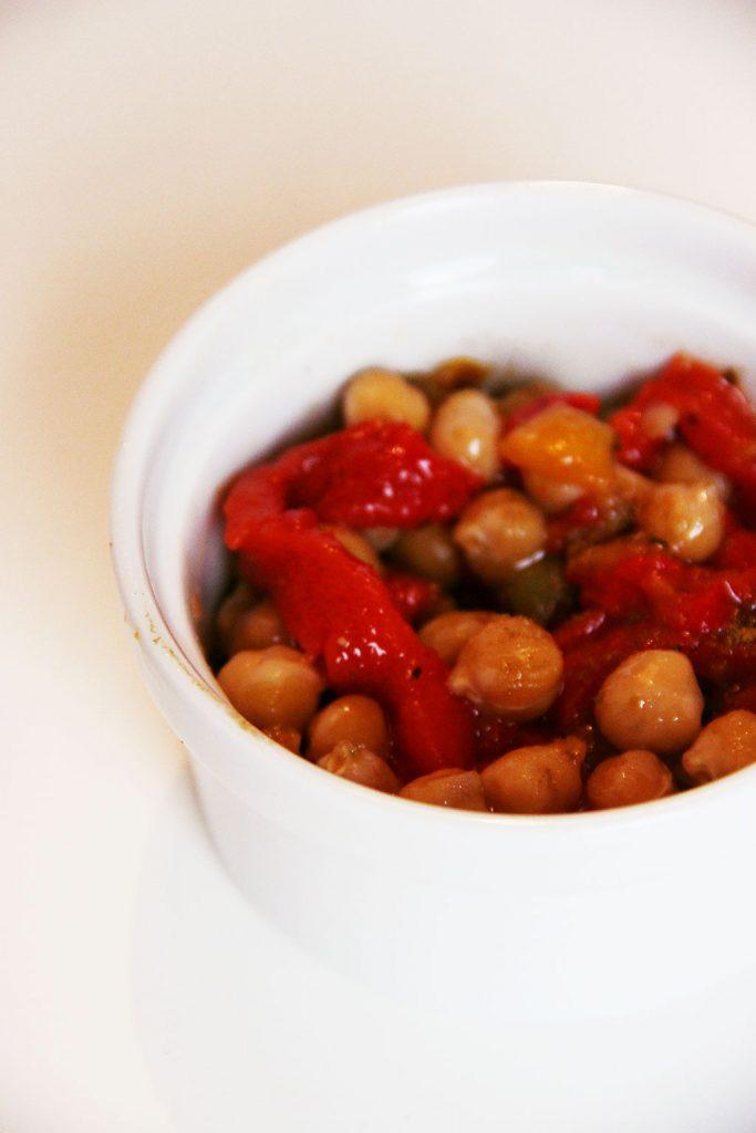 salade-pois-chiche-poivron-3
