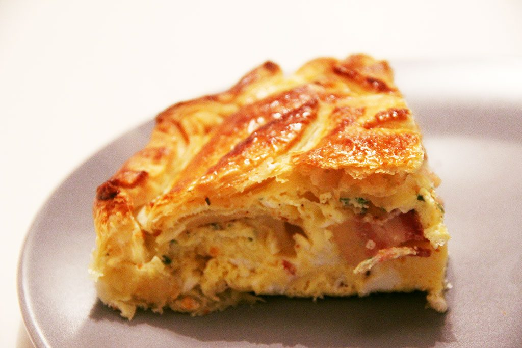 bacon-eggs-pie-3
