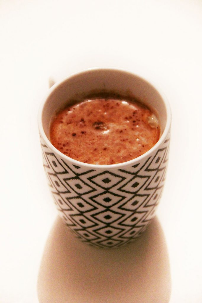 banana-chai-latte-2
