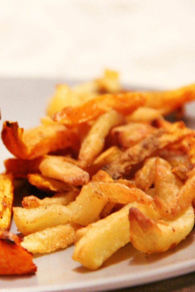 frites-patate-douce-2