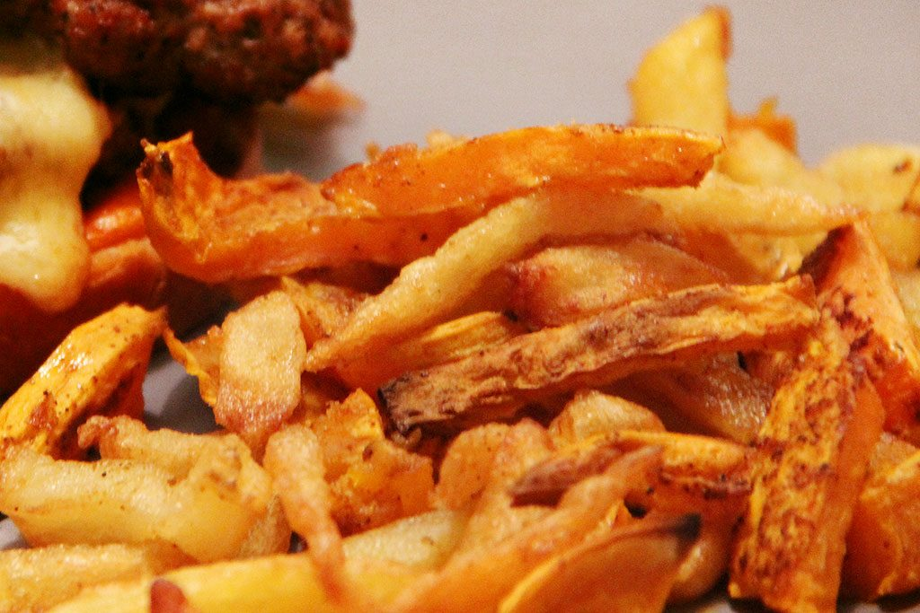frites-patate-douce-3