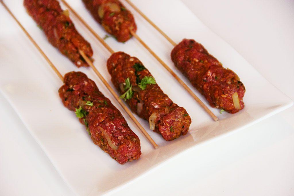 koobideh-kebab-2