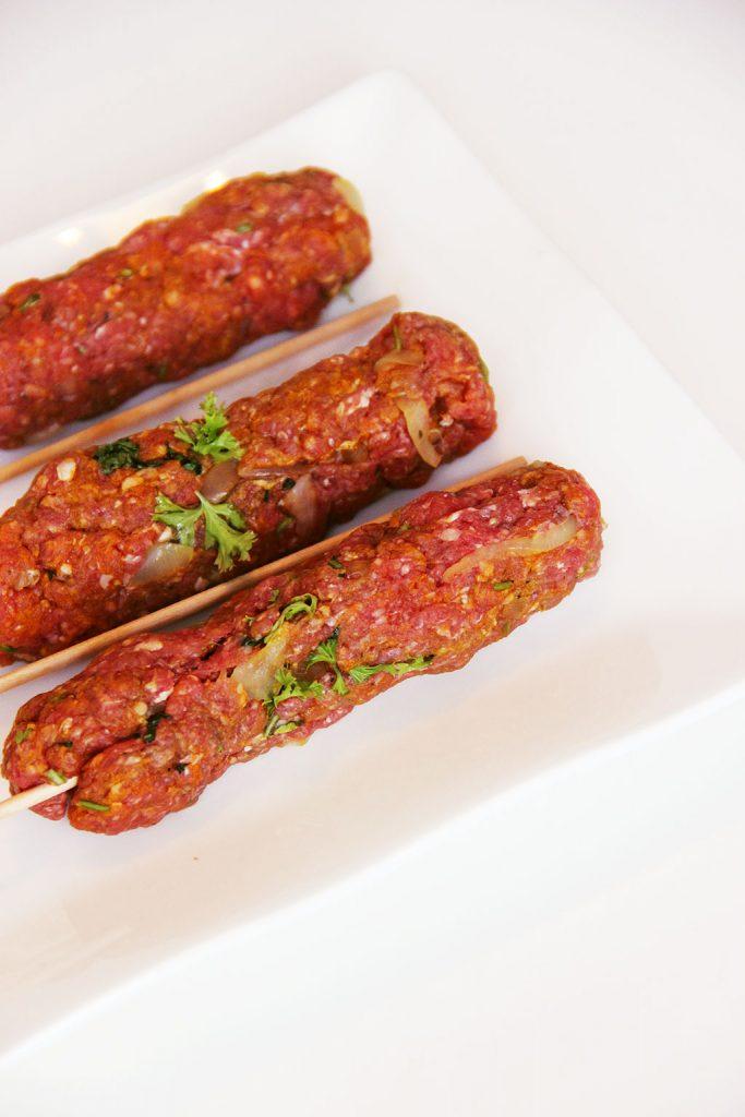 koobideh-kebab