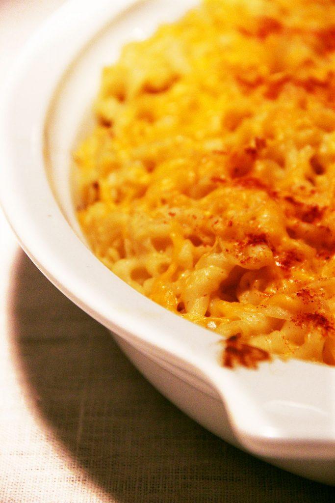 mac-n-cheese-3