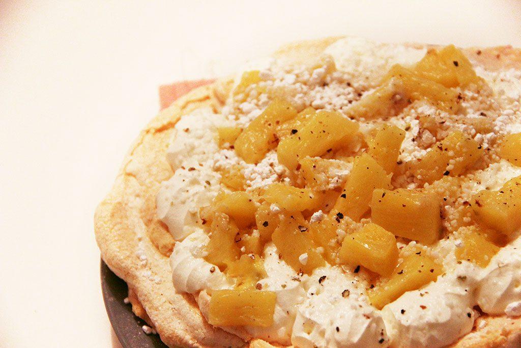 pavlova-ananas-poivre-2
