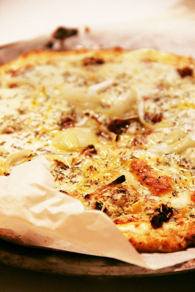 pizza-blanche-trois-fromages-3