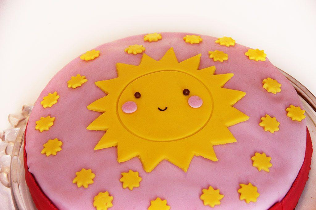sunny-layer-cake-2