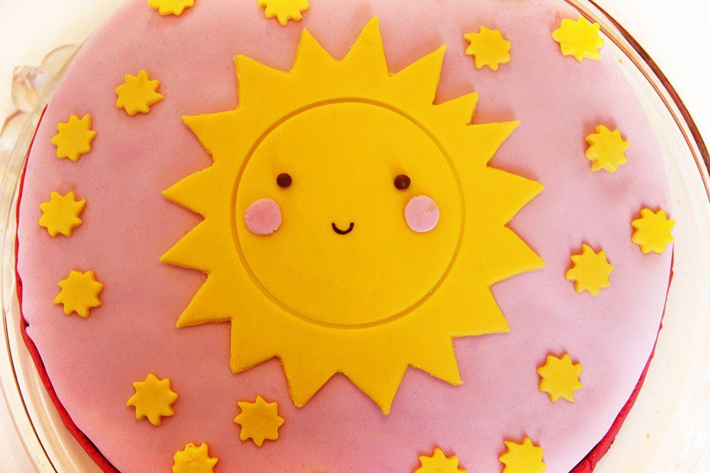 sunny-layer-cake-3