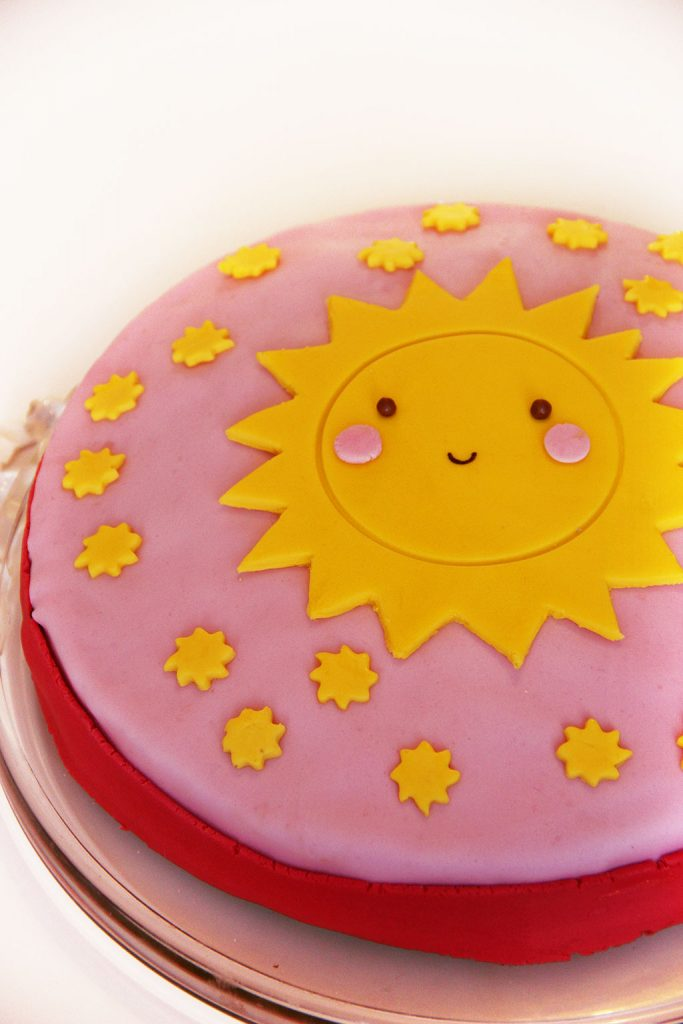 sunny-layer-cake