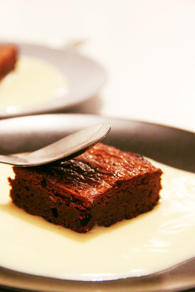 brownie-nutella-3
