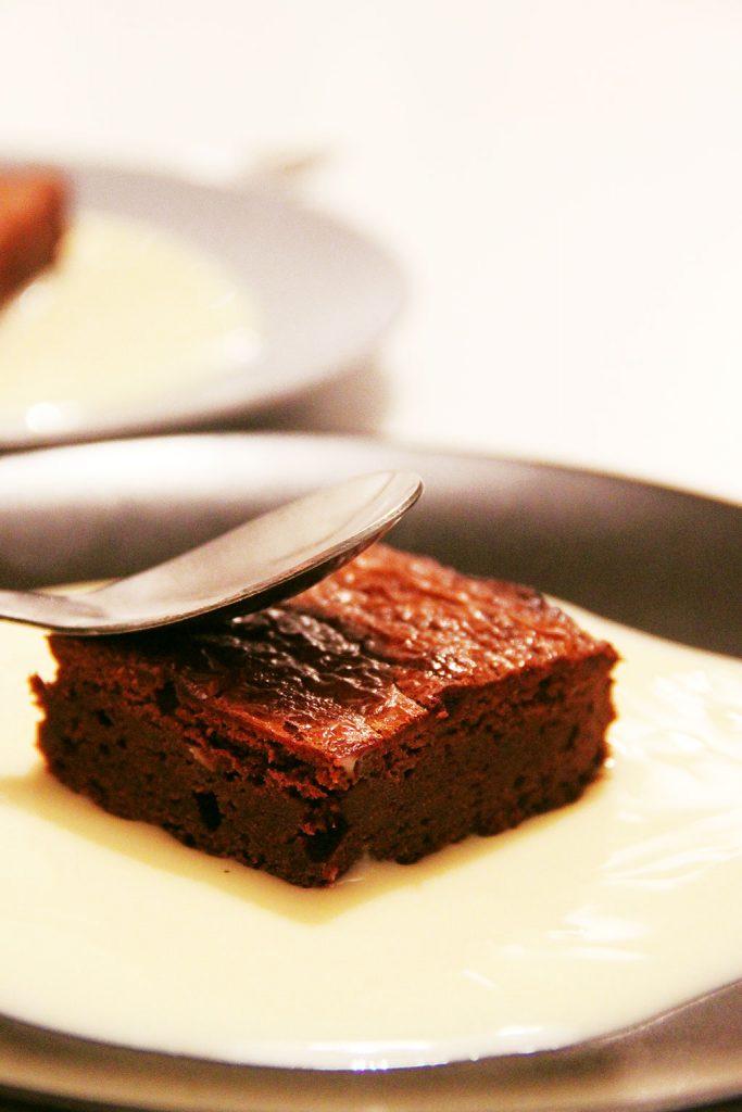 brownie-nutella-3