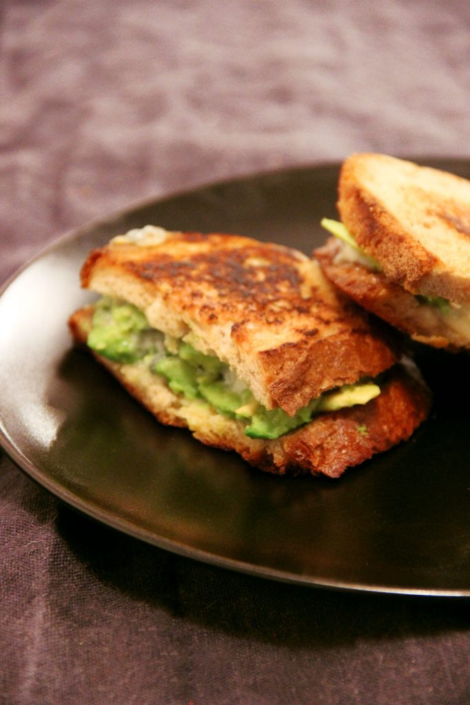 grilled-cheese-bleu-avocat-2