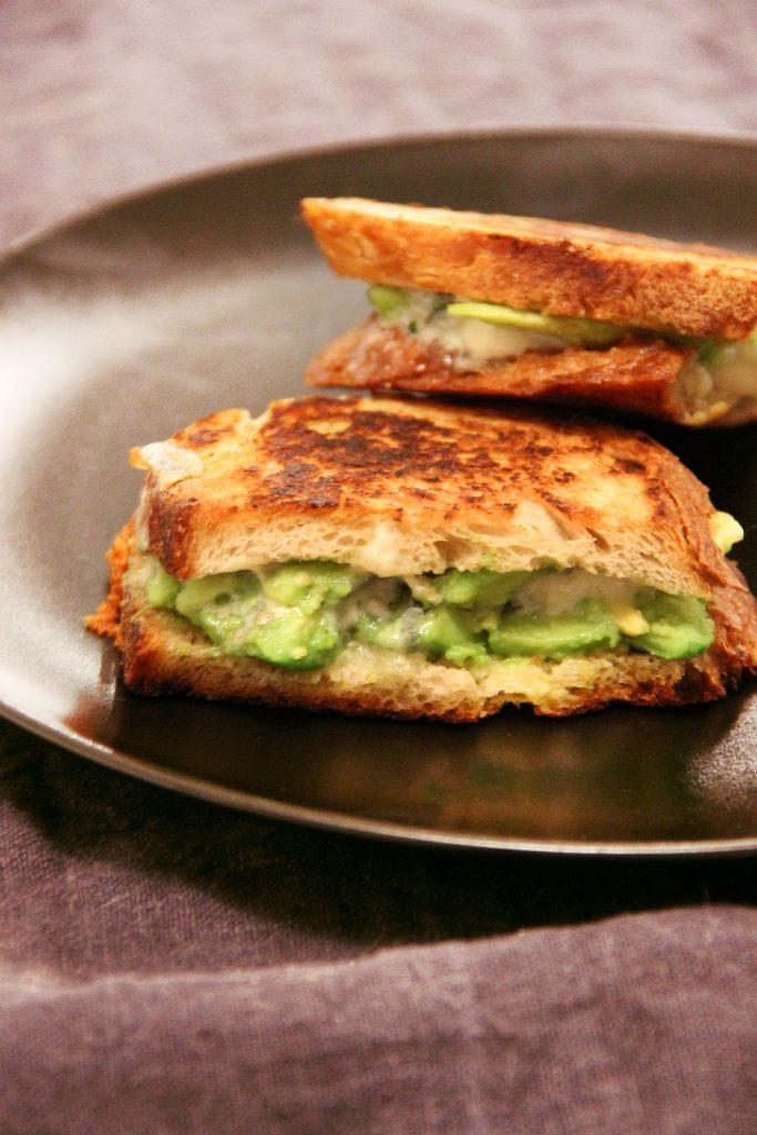 grilled-cheese-bleu-avocat-3
