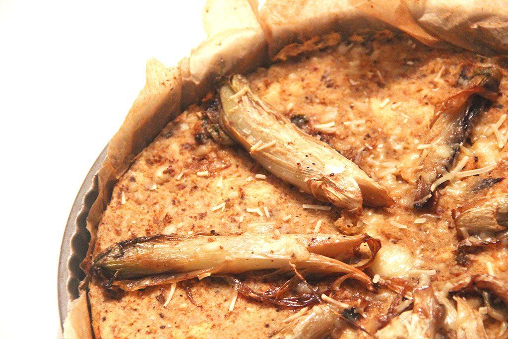 tarte-pain-perdu-endive-2