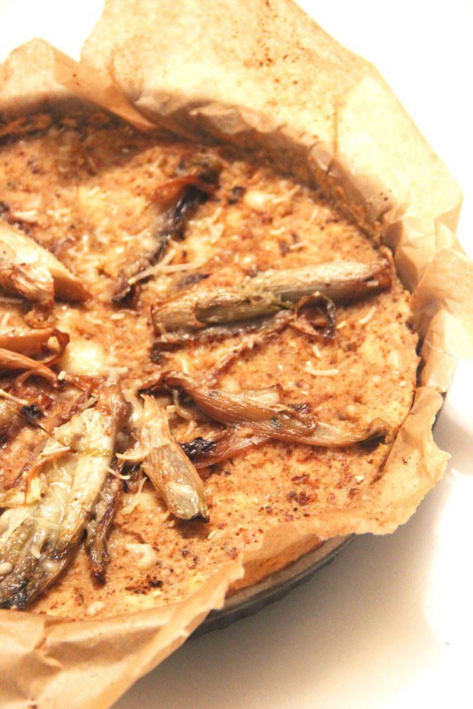 tarte-pain-perdu-endive