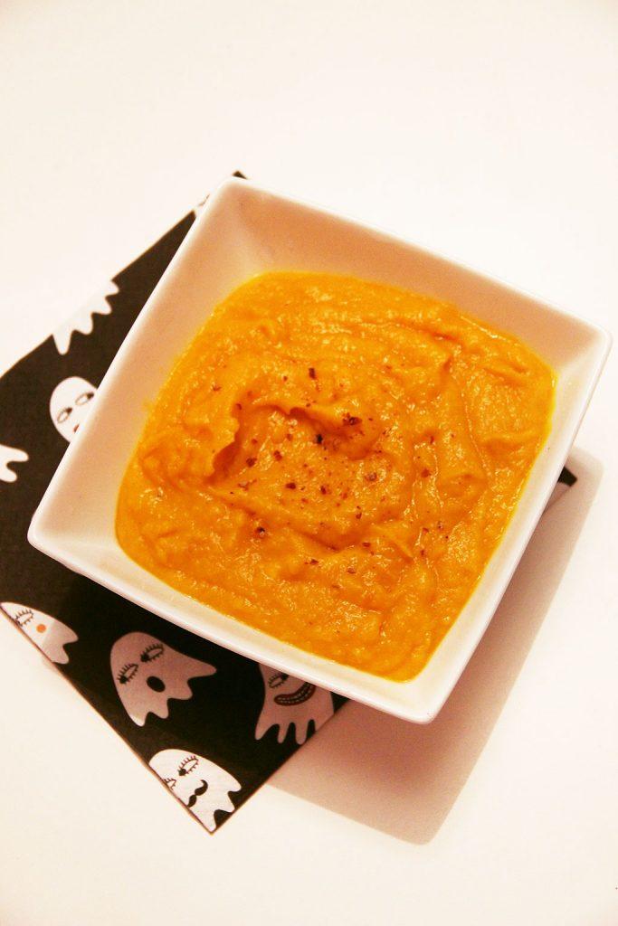 veloute-potiron-carotte-vache-qui-rit