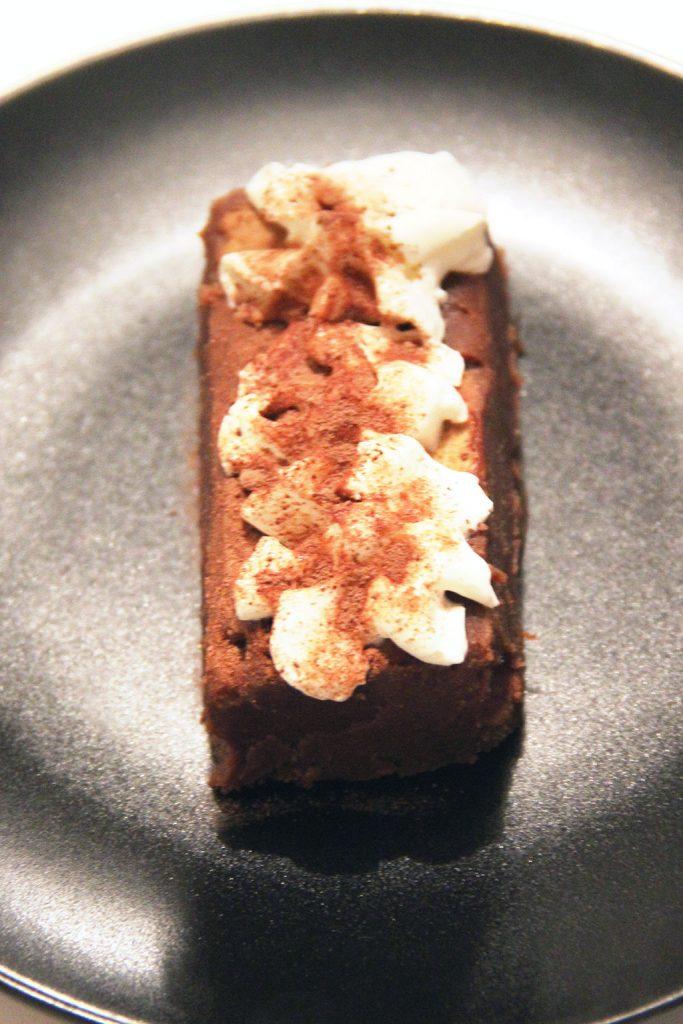 mini-buche-chocolat-marrons-2