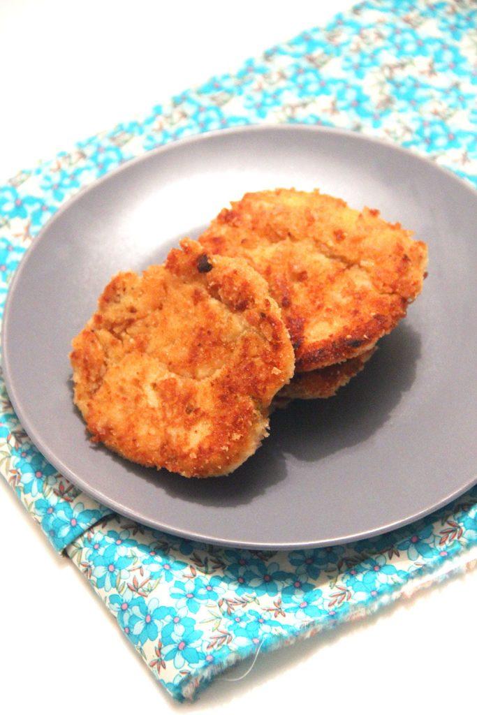 pancakes-pomme-de-terre-2