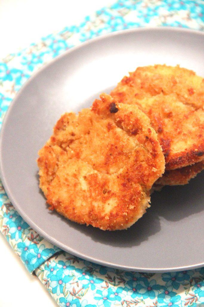 pancakes-pomme-de-terre-3