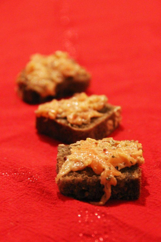 toasts-saumon-miel-moutarde-2