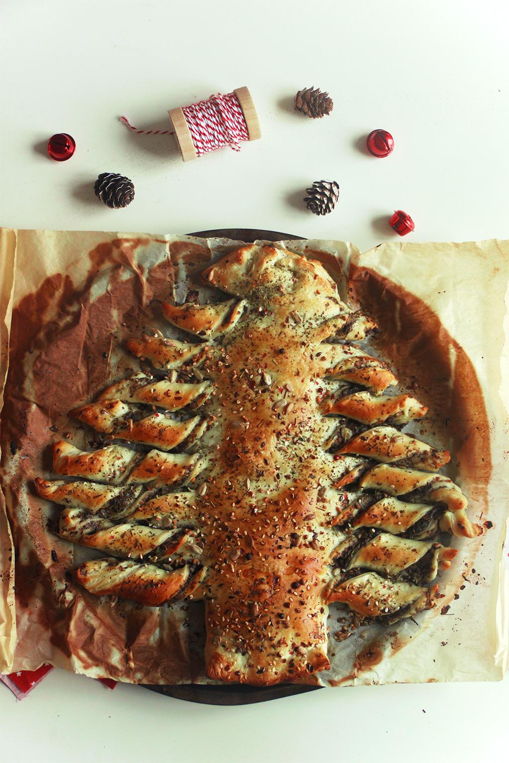 ... a fait le tour de la blogosphère culinaire ces dernières années… Et  pour cause! C est une super idée, facile à réaliser et qui en jette vraiment . f730dee6880