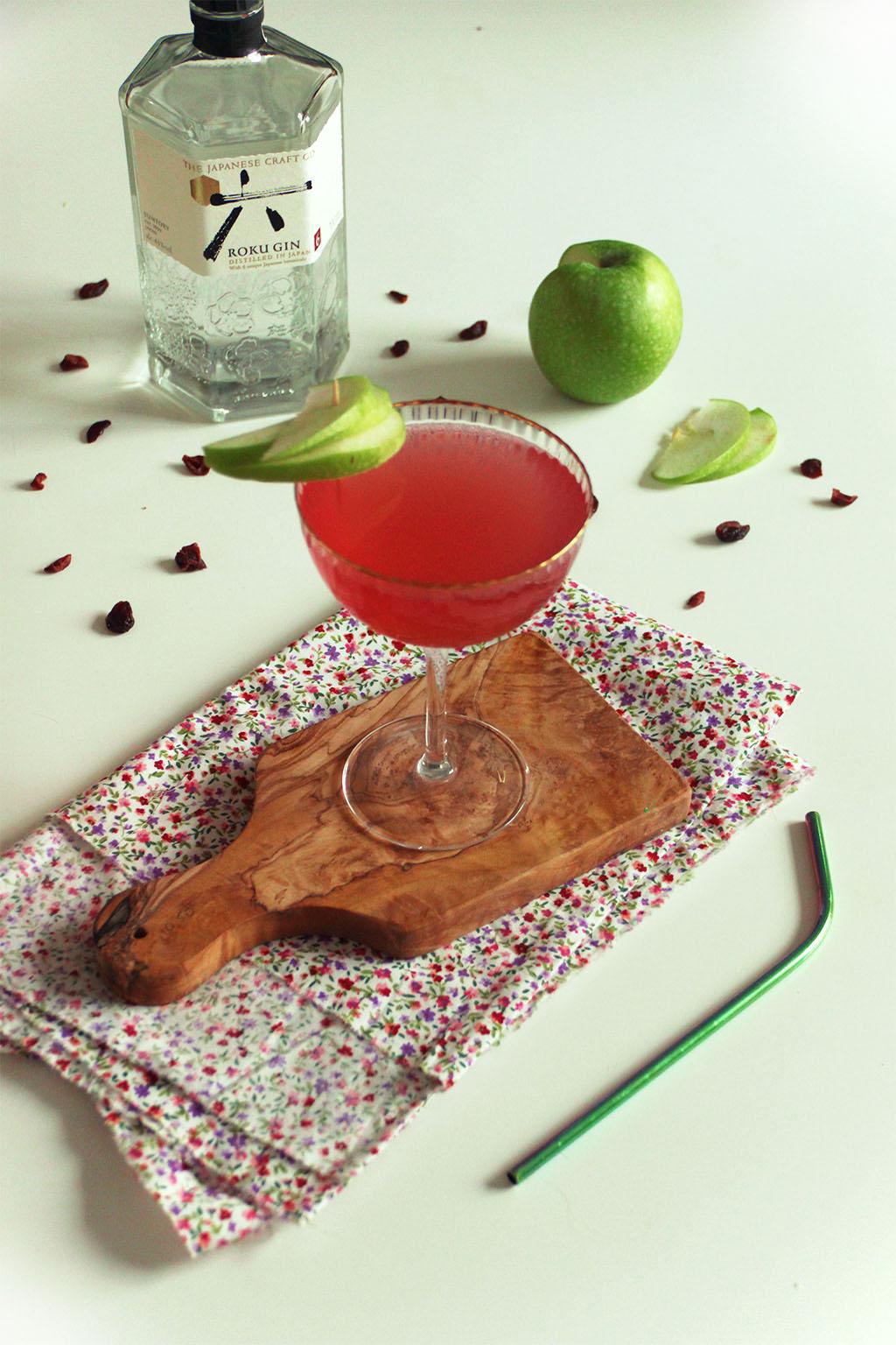Cocktails Boissons lourd de base COINTREAU 1.3 L Verre Cruche à eau pichet Jus