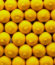 Que faire avec des citrons ?